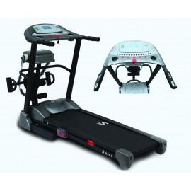 تردمیل اسپرتک Sportec Treadmill 8502