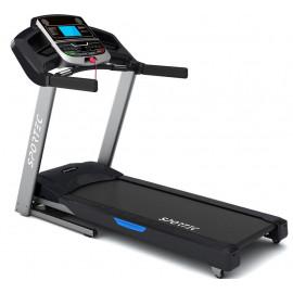 تردمیل اسپرتک Sportec Treadmill 8801
