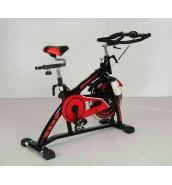 دوچرخه ثابت اسپرتک 902P