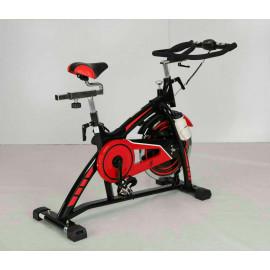 دوچرخه ثابت اسپرتک Sportec Bike 902P