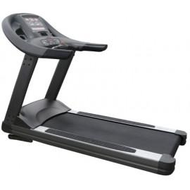 تردمیل اسپرتک Sportec Treadmill AC7000