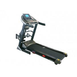 تردمیل اسپرتک Sportec Treadmill Flat 9501