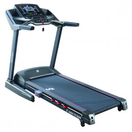 تردمیل اسپرتک Sportec Treadmill Turbo 7000