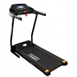 تردمیل پاندا Panda Treadmill DK13