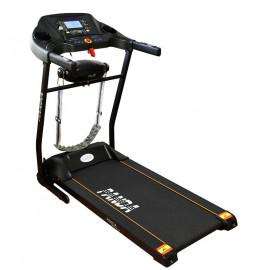تردمیل پاندا Panda Treadmill DK13D