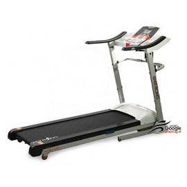 تردمیل استرانگ مستر Strongmaster Treadmill ES660C