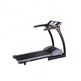 تردمیل استرانگ مستر Strongmaster Treadmill Lohas T1
