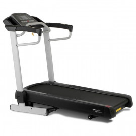 تردمیل استرانگ مستر Strongmaster Treadmill MT600