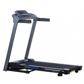 تردمیل استرانگ مستر Strongmaster Treadmill TM1010