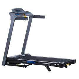 تردمیل استرانگ مستر Strongmaster Treadmill TM1030