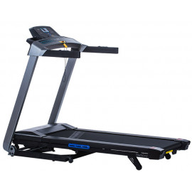 تردمیل استرانگ مستر Strongmaster Treadmill TM3010