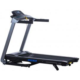 تردمیل استرانگ مستر Strongmaster Treadmill TM3030