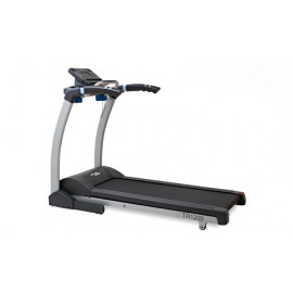 تردمیل استرانگ مستر Strongmaster Treadmill TR1200