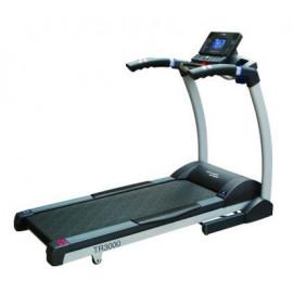 تردمیل استرانگ مستر Strongmaster Treadmill TR3000