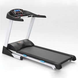 تردمیل تاپ فرم Topform Treadmill 5181