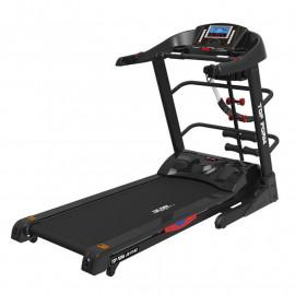 تردمیل تاپ فرم Topform Treadmill 5182
