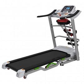 تردمیل تاپ فرم 5278 Topform Treadmill