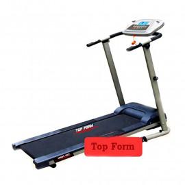 تردمیل تاپ فرم Topform Treadmill 9905