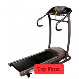 تردمیل تاپ فرم Topform Treadmill 9909