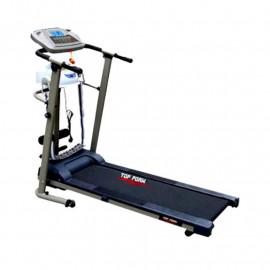 تردمیل تاپ فرم Topform Treadmill 9915