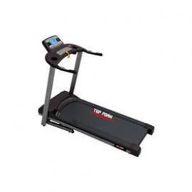 تردمیل تاپ فرم Topform Treadmill 9917