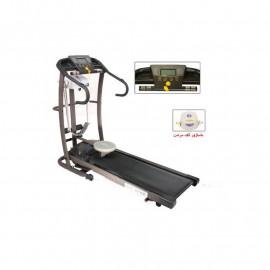تردمیل تاپ فرم Topform Treadmill 9919