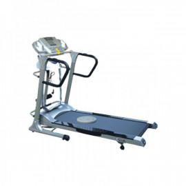 تردمیل تاپ فرم 9991 Topform Treadmill