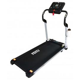 تردمیل پاندا Panda Treadmill X509