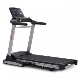 تردمیل جی کی اکسر JK Exer Treadmill Fitlux 585
