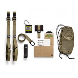 تی آر ایکس پک باشگاهی نظامی 1500 TRX Pack Military-Club