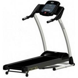 تردمیل تنتوری Tunturi Treadmill Alpha