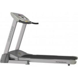 تردمیل تنتوری Tunturi Treadmill T30