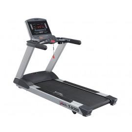 تردمیل توربو فیتنس Turbofitness Treadmill 9300
