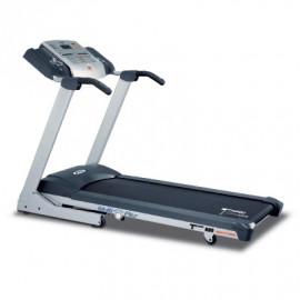 تردمیل توربو فیتنس Turbofitness Treadmill TF800