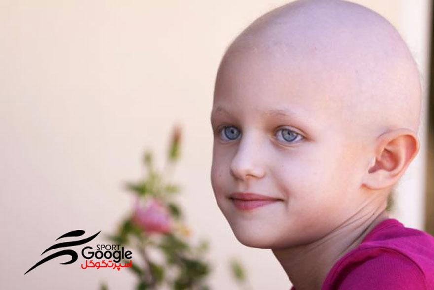 آشنایی با بیماری سرطان